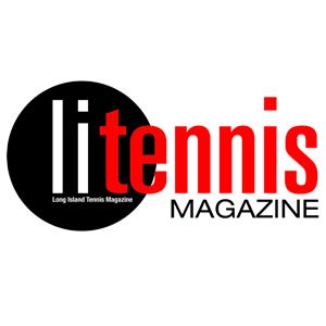 litennis-logo